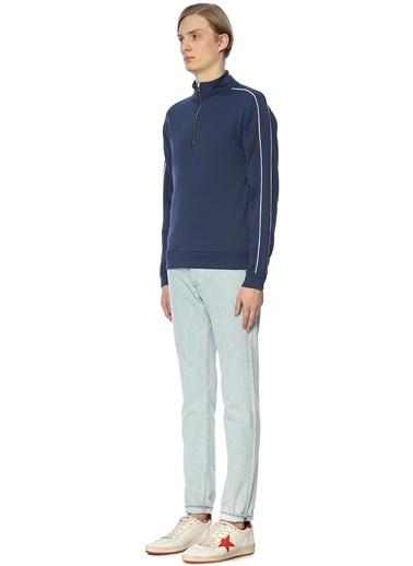IRO Sweatshirt Mavi
